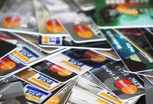 Kredi Kartı Almak İçin Şartlar Nedir?