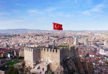 Ankara Senetle Kredi-Para-Altın