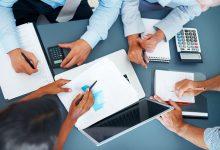 Şirketler İyi Çalışanlarını Nasıl Kaybeder?