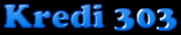 Kredi ve Banka Haberleri Sitesi