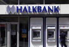 Halkbank Direk Bağlanma