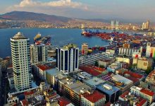 İzmir Senetle Kredi