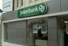 Şekerbank Borç Kapatma Kredisi