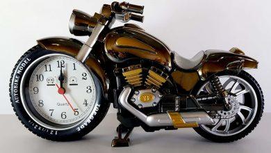 Senetle Motor