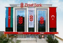 ziraat-bankasi-emekli-kredisi