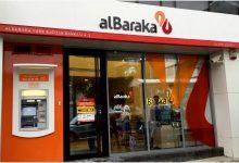 ALBARAKA Türk Müşteri Hizmetleri Direk Bağlan