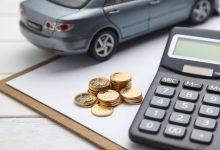 Aracın Tamamına Kredi Veren Bankalar