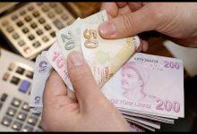 Asgari Ücret Alan Kişiler Ne Kadar Kredi Alır?