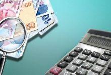 Banka Borcu Zaman Aşımına Uğrar mı?