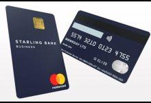Banka Kartı İnternet Alışverişe Nasıl Açılır?