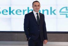 Banka Müdürü Kredi