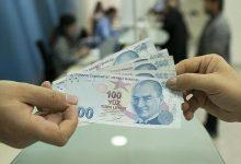 Bankadan Kredi Çekmek Kaç Gün Sürer?