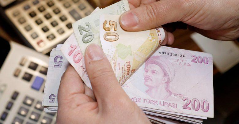 En Kolay Onay Alınan Bankalar
