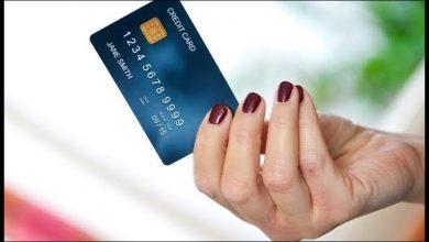 Çalışmayana Kredi Kartı Veren Bankalar