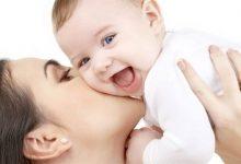Çalışmayan Anne Doğum Parası Ne Kadar?