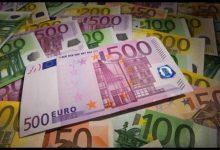 Euro Uzun Vadede Ne Olur?