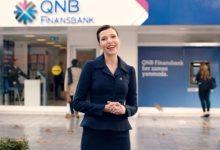 Finansbank Bakiye Sorgulama