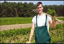 Genç Çiftçi 100.000 TL Kredi Şartı