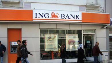 ING Gelir Belgesiz Kredi Başvurusu