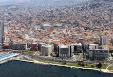 İzmir Evde Ek İş İlanları Başvurusu