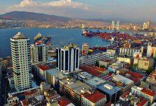 İzmir Büyükşehir Belediyesi Maddi Yardım