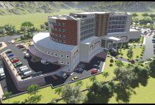 Kayseri Bölge Hastanesi Personel Alımı İş başvurusu
