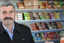 KOSGEB İle Market Bakkal Açılır Mı?