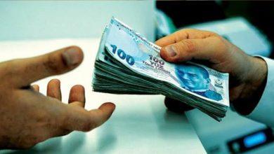 Bir Kişi En Fazla Ne Kadar Kredi Çekebilir?