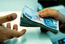Esnek veya Balon Ödemeli Kredi Nedir?