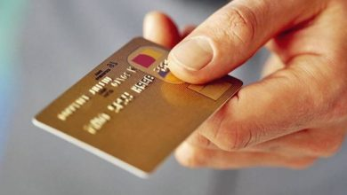 Kredi Kartının Borcu Nasıl Ertelenir?