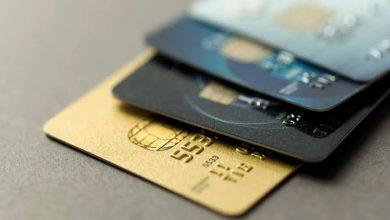 Borcu Olan Kredi Kartı Kapatılabilir mi?