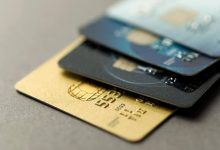 Kredi Kartı Limiti Nasıl Düşer? Nasıl Yükselir?