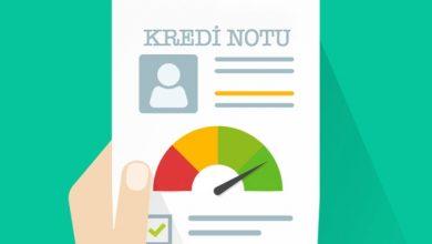 Kredi Notu Hesaplama Nasıl Yapılır?