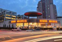 Migros'ta Bonus Puan Geçiyor Mu?