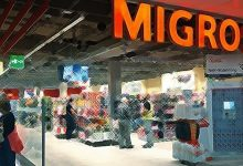 Bankasız Para Gönderme-Migros Transfer