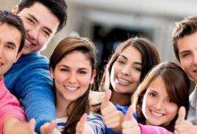 Öğrenciye Kefilsiz Kredi Veren Bankalar