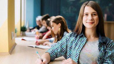 Öğrenci Yardım Parası