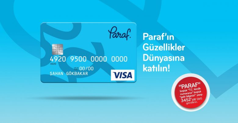 halkbank paraf kredi kartı iptal etme