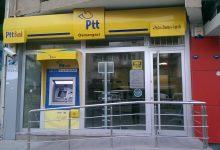 PTT Müşteri Hizmetlerine Direk Bağlanma