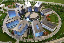 Şehir Hastaneleri İş Başvurusu