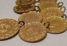 Senetle borç altın nasıl alınır? Senetle borç verenler nasıl bulunur? Senetle altın gerçekten alınır mı? Nereye başvuru yapılır? Eğer sizde altın almak istiyorsanız ve senetle işlem yapmak istiyorsanız aşağıdak yorumlar kısmına başvurunuzu bırakabilirsiniz.