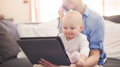 SGK Tüp Bebek Desteği Nasıl Alınır?