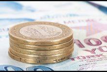 Sicil Affı Kredisi Veren Bankalar
