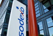 Sodexo Müşteri Hizmetleri Numarası