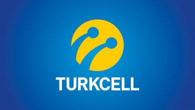 Turkcell 8 GB Bedava İnternet!