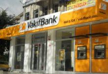 Vakıfbank Bireysel Emeklilik