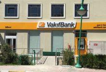 Vakıfbank 2020 Emekli Promosyon