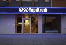 Yapı Kredi Bankası Kredi Kartı Limit Arttırma