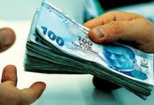 4000 TL Maaşa Kredi Veren Bankalar