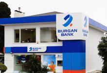Burgan Bank Müşteri Hizmetlerine Direk Bağlanma